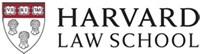 Harvard LLM Personal Statemetn