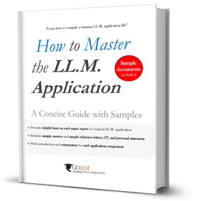 Master LLM Application with Sample Documents