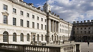 King's College London's LLM in Transnational Law | GoLLM ...