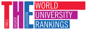 times-higher-education-world-university-rankings
