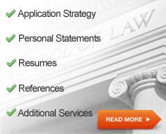 LLM Services
